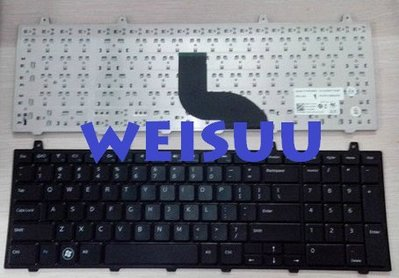{偉斯科技}DELL STUDIO 1747 1749 1745 適用鍵盤