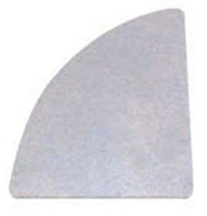 【品特優家具倉儲】9511-03辦公桌圓弧造型桌板