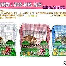 兔龍 荷蘭豬籠 寵物籠 兔籠豚鼠籠寵物籠子荷蘭豬籠大號兔子籠特大號兔籠垂耳兔用品新品折扣免運中