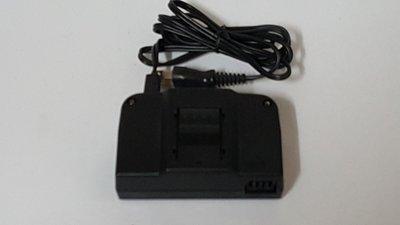 任天堂 Nintendo N64 主機 日本 原廠專用 變壓器 電源 電源供應器
