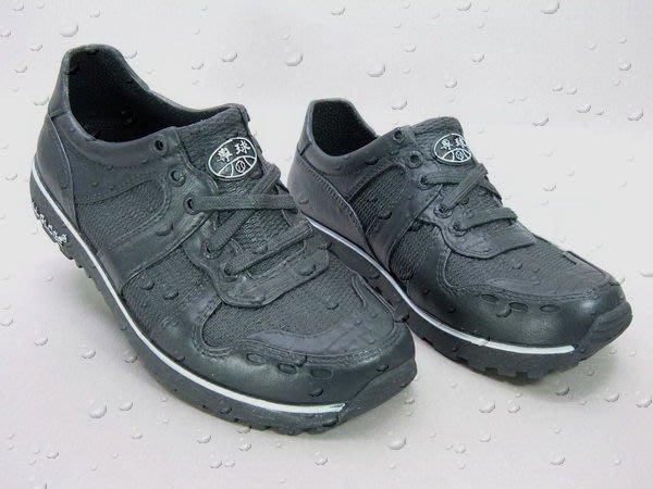 ☆隨便賣☆全新大童22.5公分深灰色運動鞋款塑膠雨鞋.海灘鞋.止滑.舒適.美觀只要260元含全家純取貨喔^^