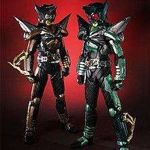 SIC Kamen Rider Masked 幪面 超人 假面 騎士 Kabuto 甲鬥王 Punch Kick Hopper 黑蜢 草蜢 (全新 行版)