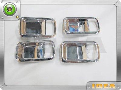 泰山美研社8251 NISSAN 日產 MARCH 汽車零件 電鍍原件施工 TIIDA LIVINA TEANA