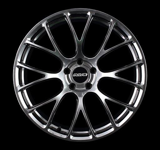 德朋國際 / RAYS G16 鍛造鋁圈 輕量化 日本原裝 各車系皆可詢問 搭配輪胎優惠中