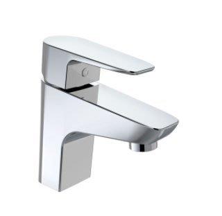 誠寶衛浴 海廷頓無鉛水龍頭  單把臉盆龍頭 W3180701-TW