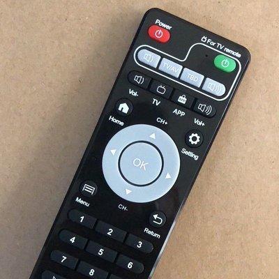 🔥安博 遙控器 安博盒子5代6代7代8代pro2 UBOX網絡機頂盒搖控器 安博盒子搖控器痛 易播 果凍套 安博 果凍套