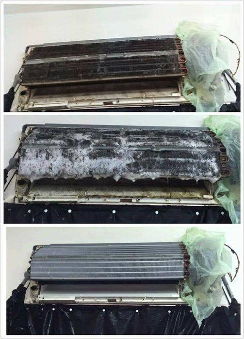 分離式冷氣 保養 1800 1800 1800 清洗(含內外機) 安裝 移機 灌冷媒 窗型冷氣 配合裝潢施工