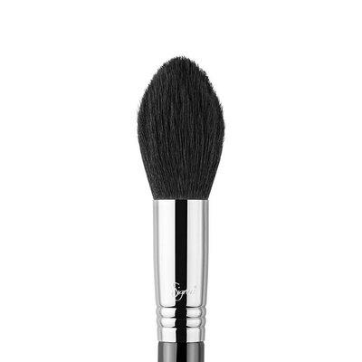 Sigma F25【Brush Maniac】官方授權代理商 Tapered Face Brush 鬱金香刷打亮刷修容刷