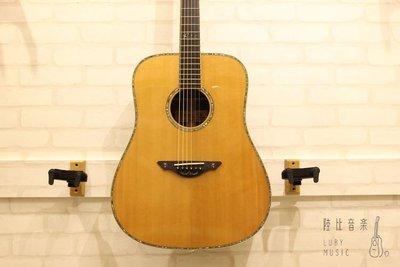 【陸比音樂.實體店】 QQX SAG 125C 民謠吉他 全單吉他 高CP值 (免費附贈七種配件, 享完善售後服務)