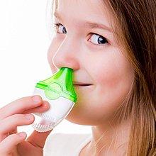 (3c生活館)新品Mini-Xi呼吸豔遇 幹鹽鼻腔吸入器呼吸道清理鹽療改善呼吸