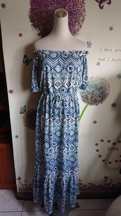 Disney 長裙洋裝/連身裙(21)