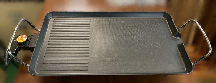 宏品二手家具館~全新中古家具 家電 XS010408*烤肉神器* 2手家電 冷氣空調 冰箱 洗衣機 液晶電視機