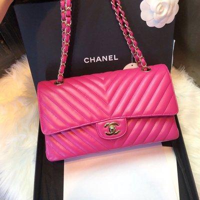 Chanel Classic flaf bag 2.55‼️