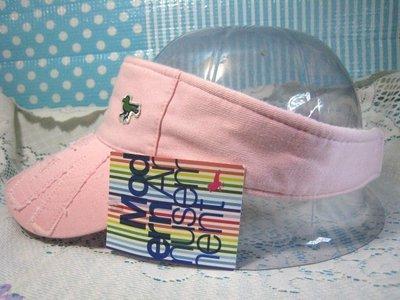 免運奶嘴小舖免運購於日本MODERN AMUSEMENT帽子造型帽鴨舌帽高爾夫球帽遮陽帽
