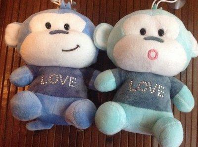 全新love猴每隻119