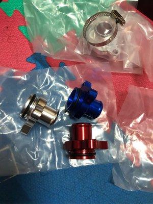 超商取貨 現貨不用等BMW 水幫浦 改良水管接頭N54 N55 N53 N52 N20 335 330 320 520 530 535 120 135