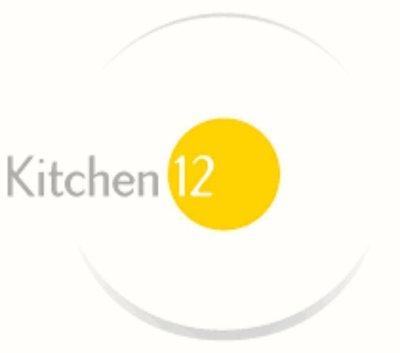【展覽優惠券】喜來登12廚 平日晚餐 優惠價1400