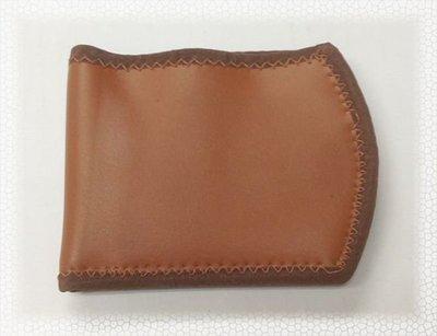 § SUPER98 § 小皮夾 皮包 夾錢包 短夾卡包 輕巧可放暗袋 直購價69元 歡迎下標~~