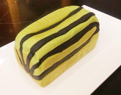 【格麥蛋糕】西瓜吐司~/西瓜土司(每日限量500條)~熱銷上萬條~感謝東森新聞報導...