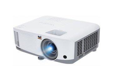 【全新含稅附發票】ViewSonic PA503X 投影機 3600ANSI