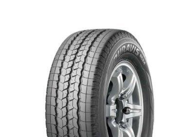 三重 國道旁 ~佳林輪胎~ 普利司通 R624 185/14 185R14C 完工價 UE168 KR33 Y818