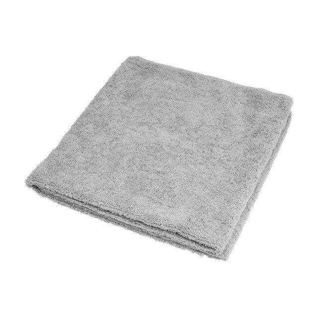 【TRENY直營】 速乾纖維擦拭布 120 X 60 cm (洗車布、抹布、毛巾、擦車布) 3258