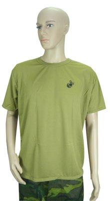 wmer軍用品 海軍陸戰隊新式排汗衫 舒適排汗適合怕熱的您喔 登山 休閒 生存遊戲都適合
