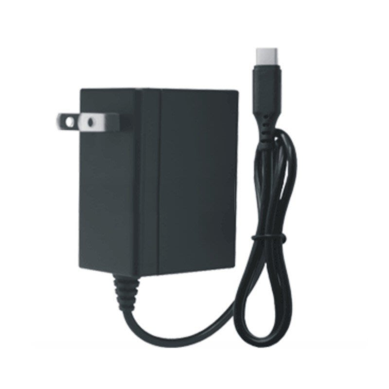 Switch 器 nintendo 充電