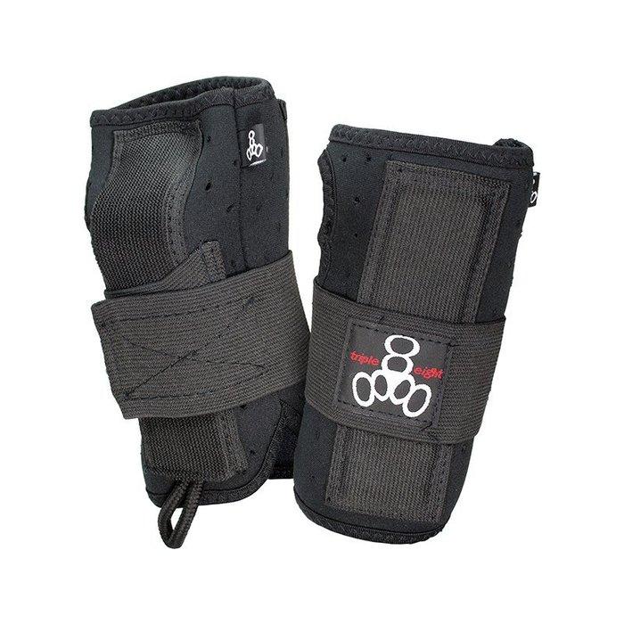 Triple 8 滑雪專用護腕 - LTS現貨