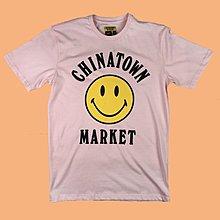 JCI:Chinatown market Smiley 微笑圖示 短T A$AP Rocky / Supreme