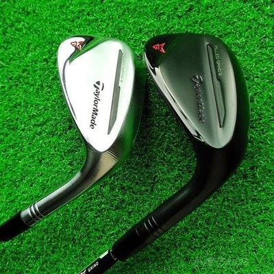 【台灣·精品】Taylormade MILLED GRIND 2 高爾夫20款沙坑桿 挖起桿 切桿