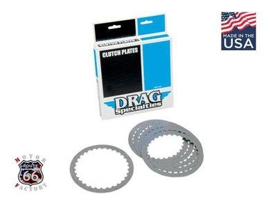 《美式工廠》DRAG 美國製造 哈雷 TOURING 07以後 1721-1366 高制動煞車皮 FHLT FLT