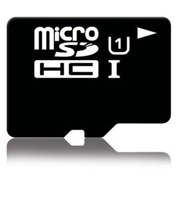 FLYONE 記憶卡加購 Micro ...