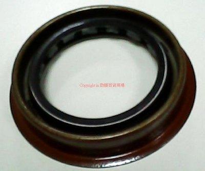 勁順正廠 傳動軸油封.手排 適用: FOCUS  06-13 福特 FORD