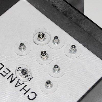 ❤Shinena 千奈公主❤正韓DIY飾品小配件 耳釘配件  耳環耳堵耳塞(現貨)【8067】