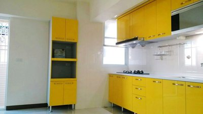 布匠 大高雄 廚房 系統櫃 櫥櫃 濾水器 舊換新服務 預約帳量規劃設計 服務跟價格讓您滿意安心 歡迎比價