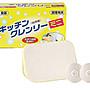 【蘇菲的美國小舖】日本 無磷洗碗皂 濃縮 無...