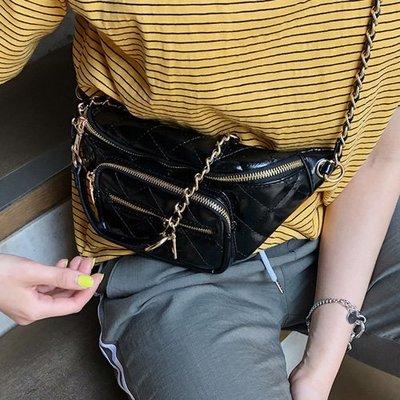 流行時尚包 韓系 多功能側背包手提包 艾爾莎 【TBB6902】