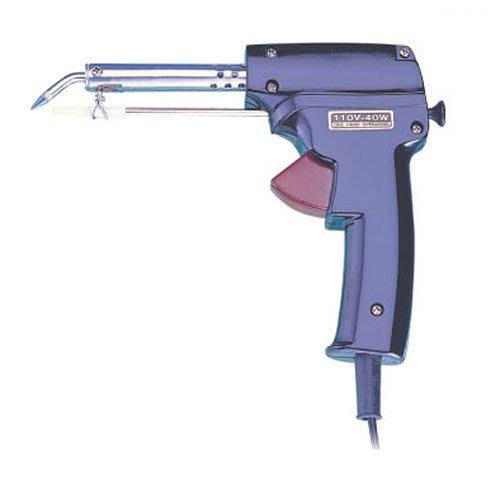 電烙鐵 半自動出錫 60W M.I,T 臺灣製造  生產(不含槍架)
