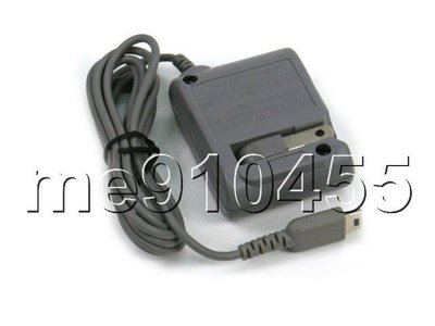 NDSL充電器 NDSlite 充電器 IDSL NDSL 充電線 電源器 供電器 火牛 電源 變壓器 有現貨