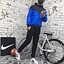 衝評特價 Nike 耐吉 風行者 運動外套 風衣外套 防風防水運動服 男女訓練外套 學生外套 衝鋒衣 防水透氣 薄款風衣