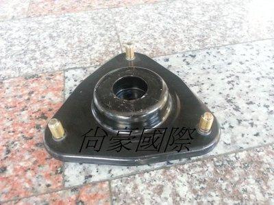 三菱 LANCER-01~07 1.6 全新 前避震器上座 另有FORTIS GRUNDER COLTPLUS