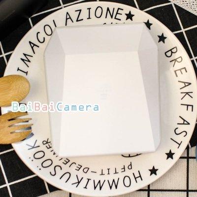 BaiBaiCAMREA SP3 公司貨 拍立得 相印機 輸出機 方型相紙 拍立得底片 空白底片 另售 PRINTOSS
