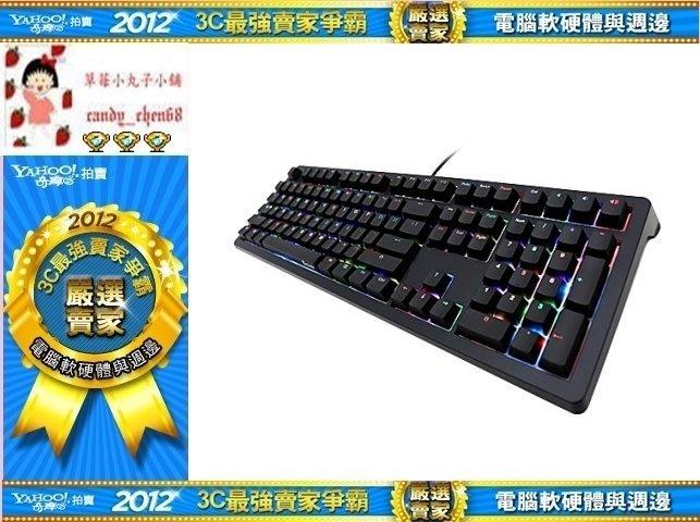 【35年連鎖老店】Ducky DKSH1508ST-CTWADAAT1青軸RGB機械式鍵盤中文版(黑蓋)有發票/保固一年