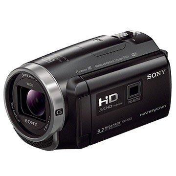 *大元.高雄*【現金優惠】SONY HDR-CX450 攝影機 30倍光學變焦 防手震 公司貨 送32G卡