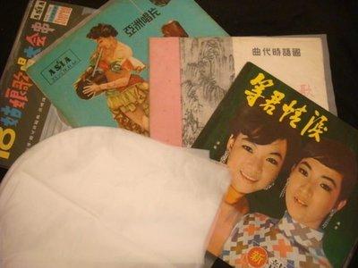 【柯南唱片】10吋 LP 黑膠唱片專用內套(每張五元)(缺貨中)