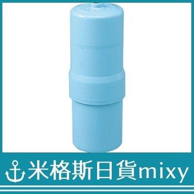 日本代購 Panasonic 國際牌 TK-HS90C1 濾心 整水器耗材 電解水機用 使用約2年【米格斯日貨mixy】