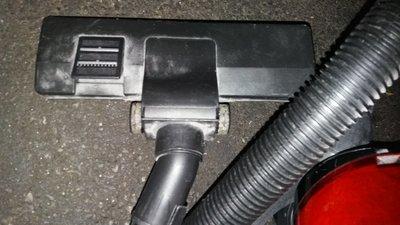 倉)dirt devil 吸塵器m2991-2