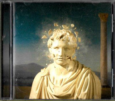 後裔合唱團The Offspring / 粉碎Splinter(日本版)