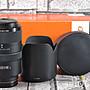 【品光攝影】SONY SAL 70- 300mm F4.5- 5.6 S...